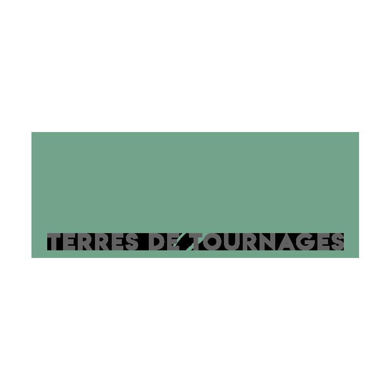 Vosges terres de tournages