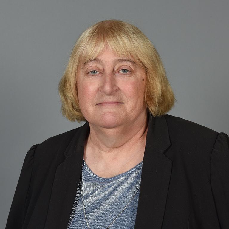 Bernadette POIRAT
