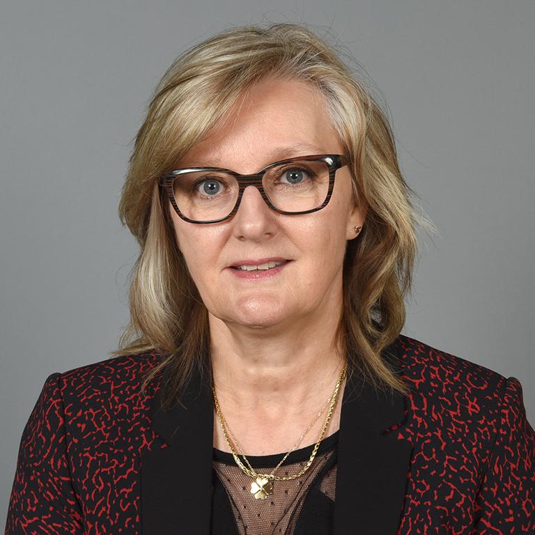 Martine BOULLIAT