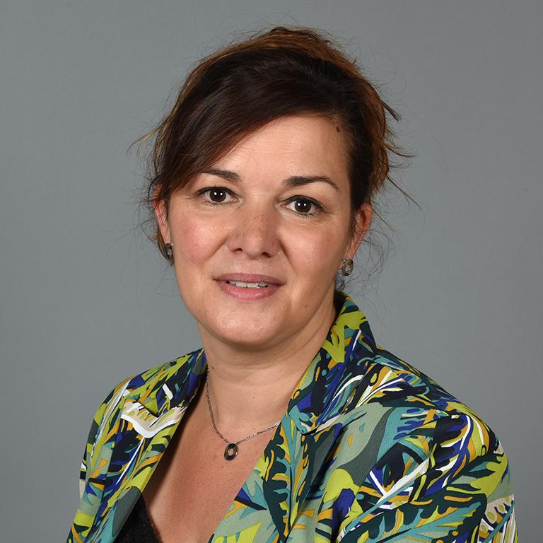 Dominique MARQUAIRE